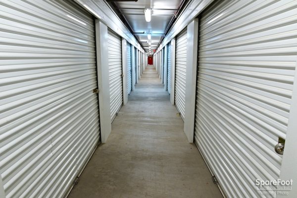 Gilbert Self Storage - Photo 17
