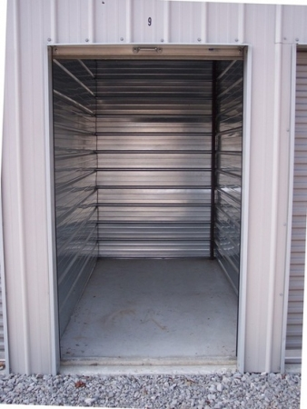 38th Street Mini Storage - Photo 1