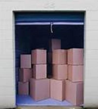 38th Street Mini Storage - Photo 3