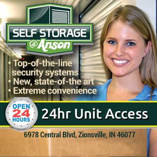 Self Storage @ Anson - Photo 4