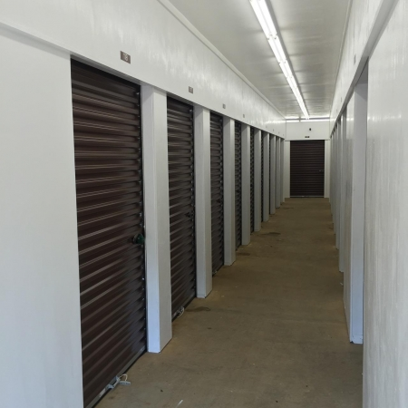 East Hills Self Storage - Photo 1