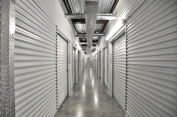 Big Tex Storage - Woodlands - Photo 3