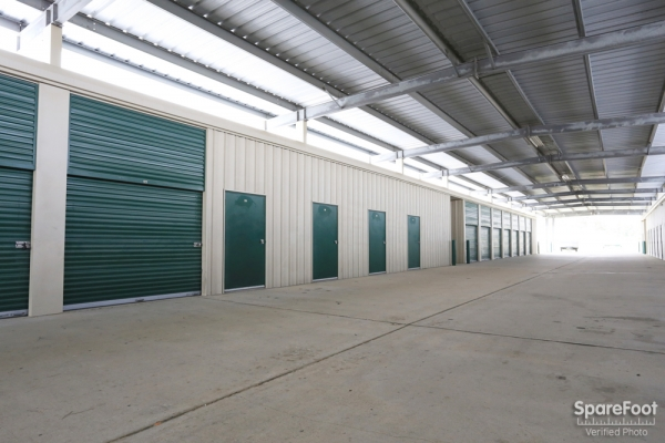 Affordable Self Storage Fall Creek - Photo 7