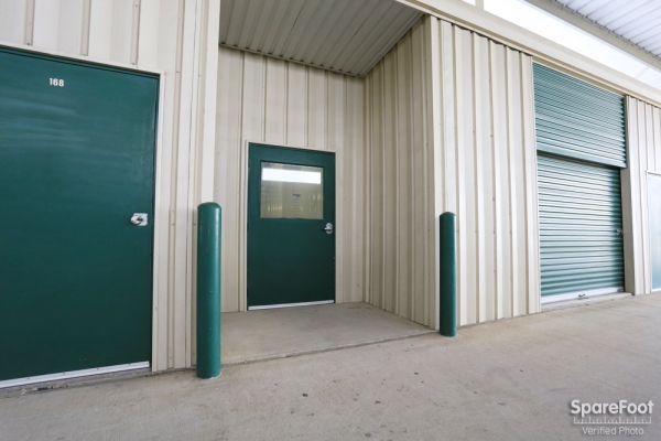 Affordable Self Storage Fall Creek - Photo 8
