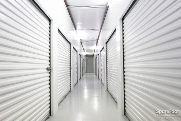Affordable Self Storage Fall Creek - Photo 9