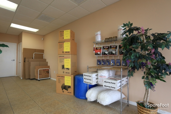 Affordable Self Storage Fall Creek - Photo 17