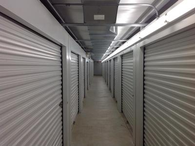 Uncle Bob's Self Storage - Florissant - 1475 Dunn Road - Photo 2