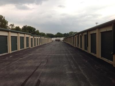 Uncle Bob's Self Storage - Florissant - 1475 Dunn Road - Photo 4