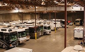Safeway RV & Boat Storage - Photo 2