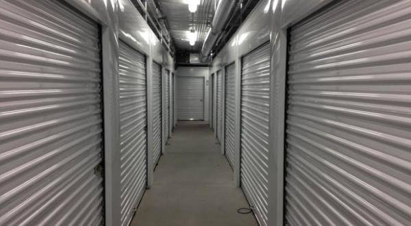 Superior Storage - Photo 5
