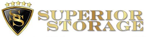 Superior Storage - Photo 10