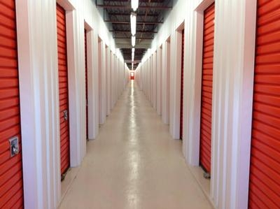 Uncle Bob's Self Storage - Hamilton Township - 3540 Quakerbridge Road - Photo 5