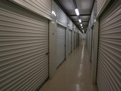 Uncle Bob's Self Storage - Jamesburg - 268 Gatzmer Avenue - Photo 3