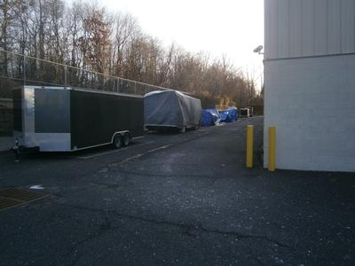 Uncle Bob's Self Storage - Jamesburg - 268 Gatzmer Avenue - Photo 6