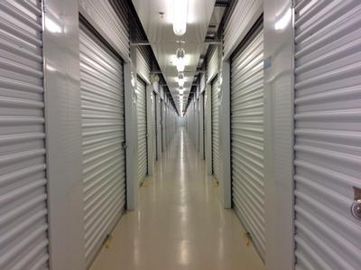 Uncle Bob's Self Storage - Jamesburg - 268 Gatzmer Avenue - Photo 4