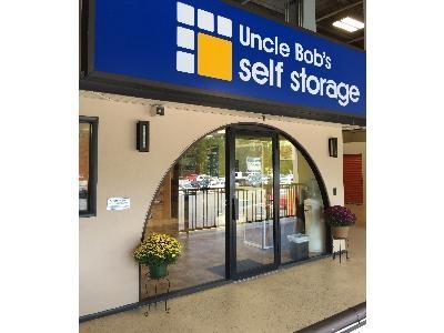 Uncle Bob's Self Storage - Wayne - 77 Willowbrook Boulevard - Photo 4