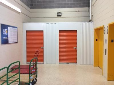 Uncle Bob's Self Storage - Wayne - 77 Willowbrook Boulevard - Photo 7