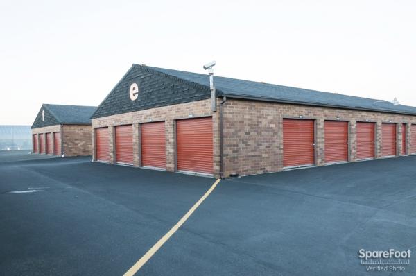 Whyte's Shelter Storage - Photo 2