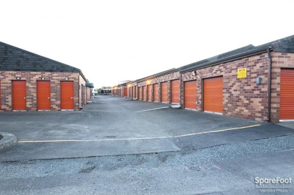 Whyte's Shelter Storage - Photo 3