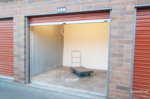 Whyte's Shelter Storage - Photo 5