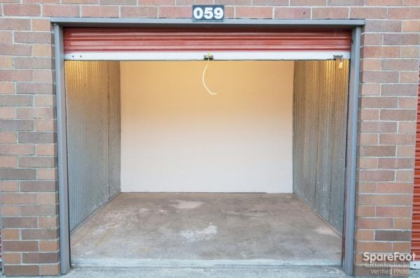 Whyte's Shelter Storage - Photo 6