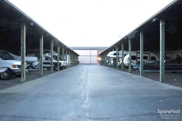 Whyte's Shelter Storage - Photo 7