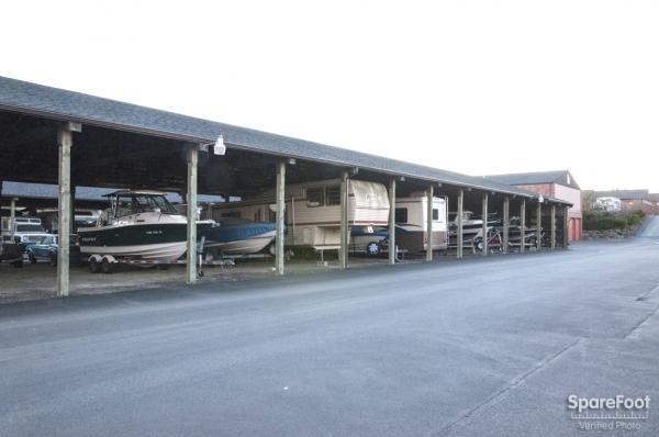 Whyte's Shelter Storage - Photo 8