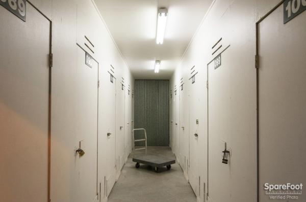 Whyte's Shelter Storage - Photo 10