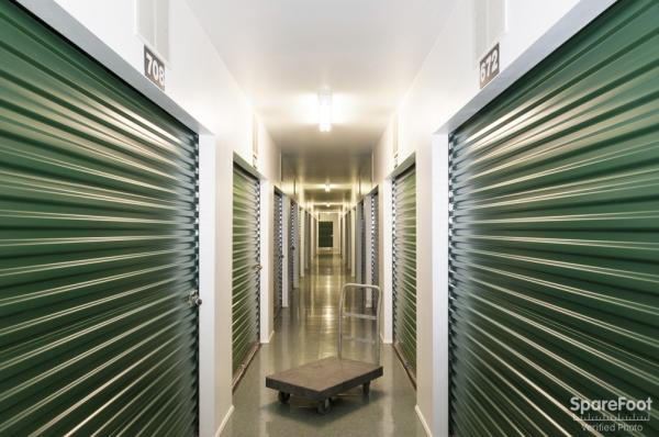 Whyte's Shelter Storage - Photo 11