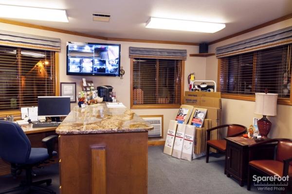 Whyte's Shelter Storage - Photo 13