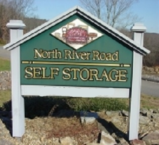 North River Road Self Storage - Photo 1