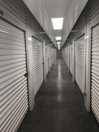Lock Box Storage - Hwy 370 - Photo 4