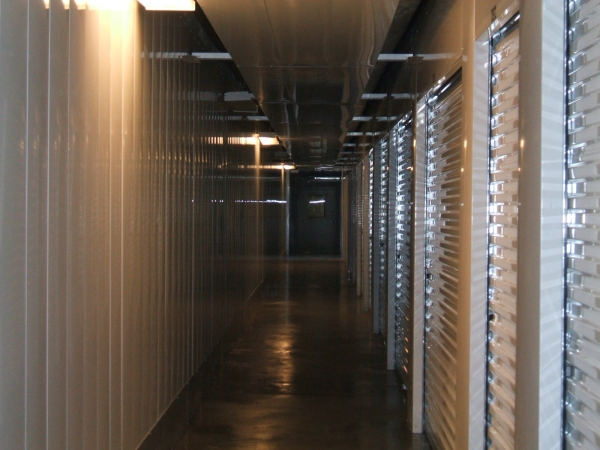 AAAA Self Storage & Moving - Virginia Beach - Kempsville Rd. - Photo 4