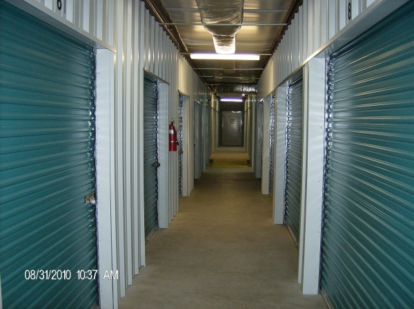 AAAA Self Storage - Virginia Beach - Dam Neck Rd. - Photo 6