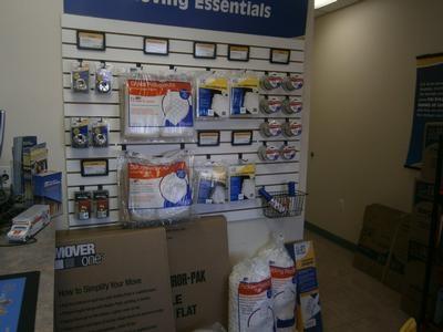 Uncle Bob's Self Storage - Asbury Park - 813 1st Avenue - Photo 3