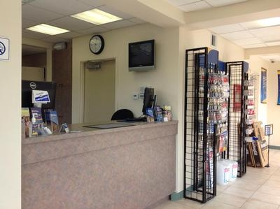 Uncle Bob's Self Storage - Farmingdale - 42 Tinton Falls Road - Photo 6