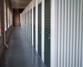 Lalor Storage - Photo 3