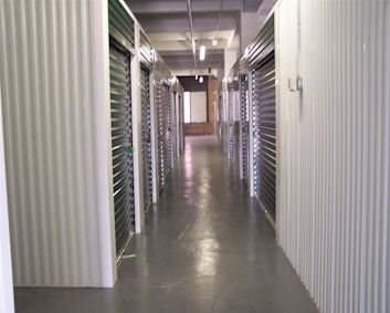 Lalor Storage - Photo 4