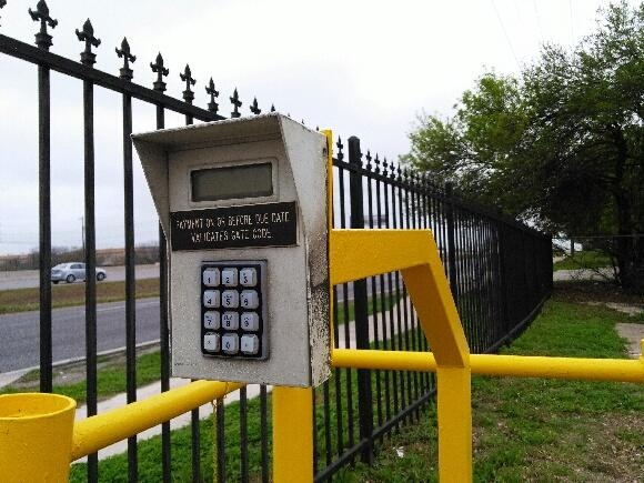 Iron Gate Self Storage - Photo 5