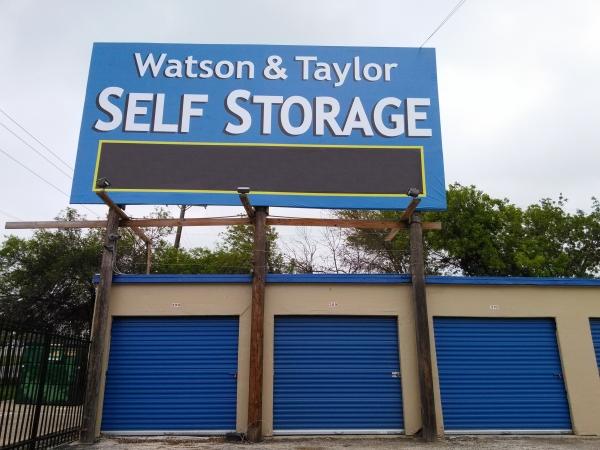 Iron Gate Self Storage - Photo 8