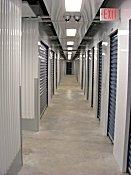 Stenocall Tower Storage - Photo 5