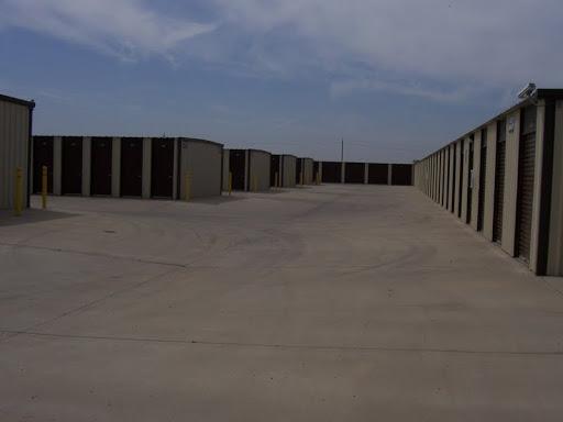 Academy South Mini Storage - Photo 3