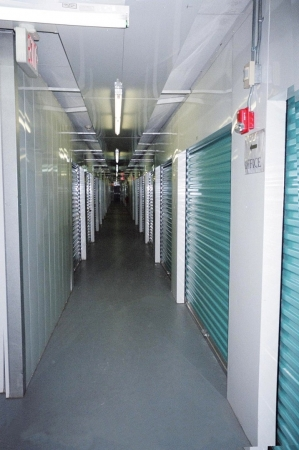 EZ Access Self Storage - Photo 3