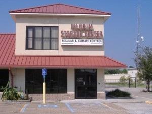 Pilgrim Storage Center - Photo 1