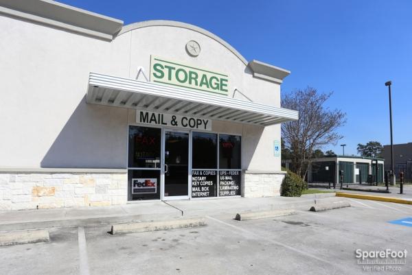 AAA Spring Storage - Photo 1