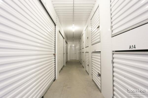AAA Spring Storage - Photo 12