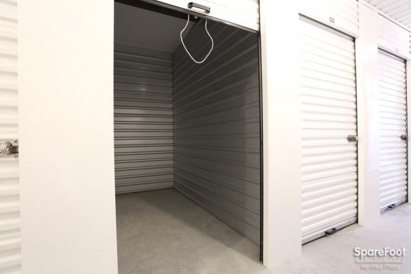 AAA Spring Storage - Photo 13