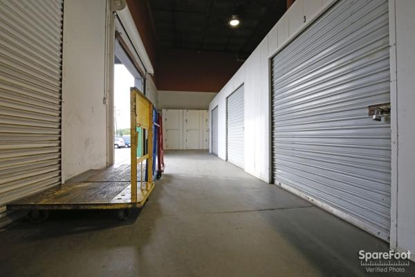Gibraltar Self-Storage - Photo 5