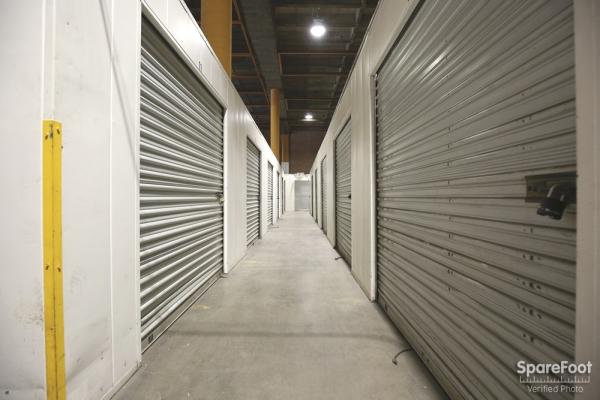 Gibraltar Self-Storage - Photo 8