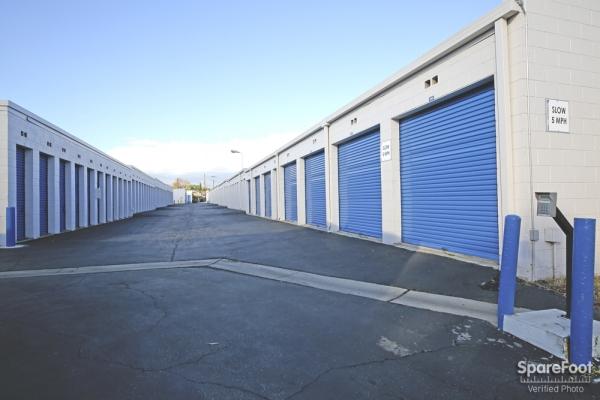 Storage Etc. - Rosemead - Photo 3